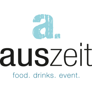 Bar & Restaurant Auszeit