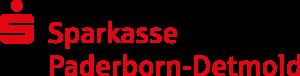 Sparkasse Paderborn-Detmold