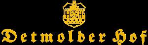 Detmolder Hof