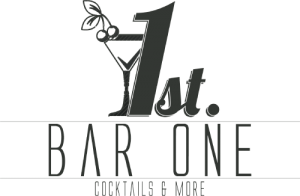 FirstBar|One
