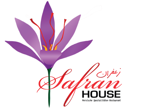 Safran House Lemgo